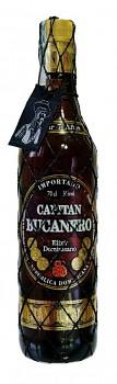 CAPITAN BUCANERO ELIXIR 0,7l 34% obj.