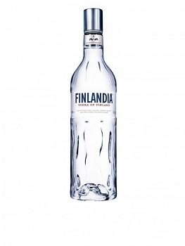 FINLANDIA 0,7l 40% obj.