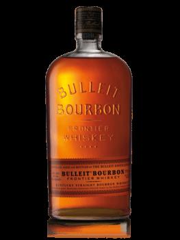 BULLEIT BOURBON 0,7l 45% obj.