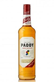 PADDY 0,7l 40% obj.