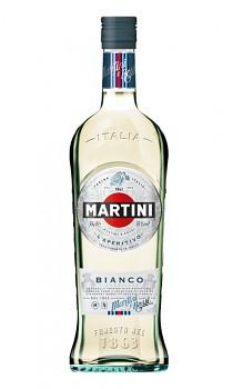 MARTINI BIANCO 1l 15% obj.