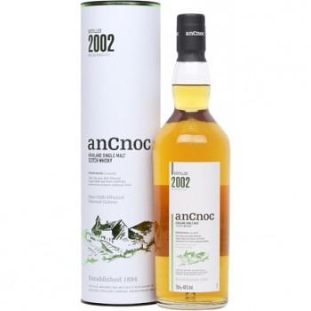 AnCNOC 2002 0,7l 46% obj. R.E