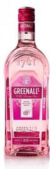 GREENALLS WILD BERRY 0,7l 37,5% obj.