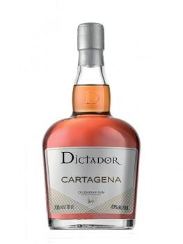 DICTADOR CARTAGENA  0,7l 40% obj.