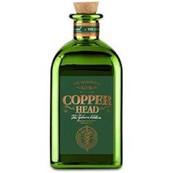 COPPERHEAD GIBSON EDDITION 0,5l 40% obj.