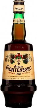 AMARO MONTENEGRO 0,7l 23% obj.