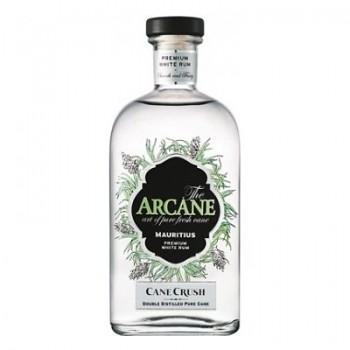 ARCANE CANE CRUSH 0,7l 43.8% obj.