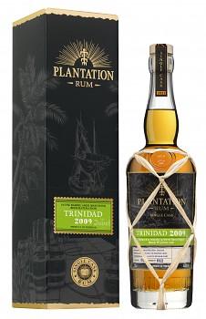 PLANTATION SC TRINIDAD 2009 0,7l 45.3%